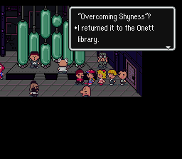 IMAGE(http://walkthrough.starmen.net/earthbound/image/screens/38/freed.png)